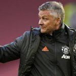 Ole Gunnar Solskjaer, Man Utd manager points