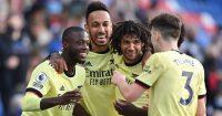 Pepe.Arsenal.TEAMtalk