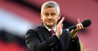 Ole Gunnar Solskjaer, Man Utd manager nearing first summer arrival