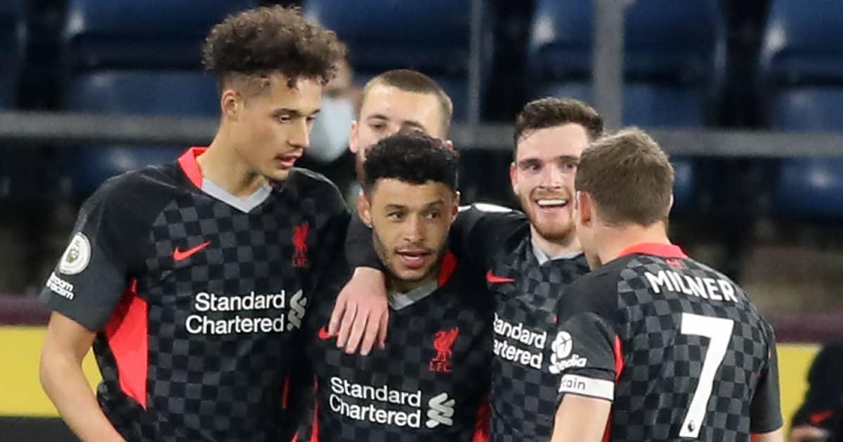 Oxlade.Chamberlain.Liverpool.TEAMtalk