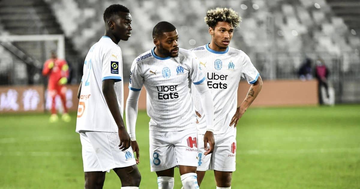 Olivier.Ntcham.Marseille.2021.TEAMtalk1