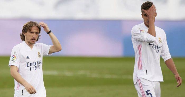 Raphael.Varane.Luka_.Modric.2021.REAL_.Madrid.TEAMtalk1