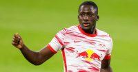 Ibrahima-Konate-Liverpool-deal-TEAMtalk