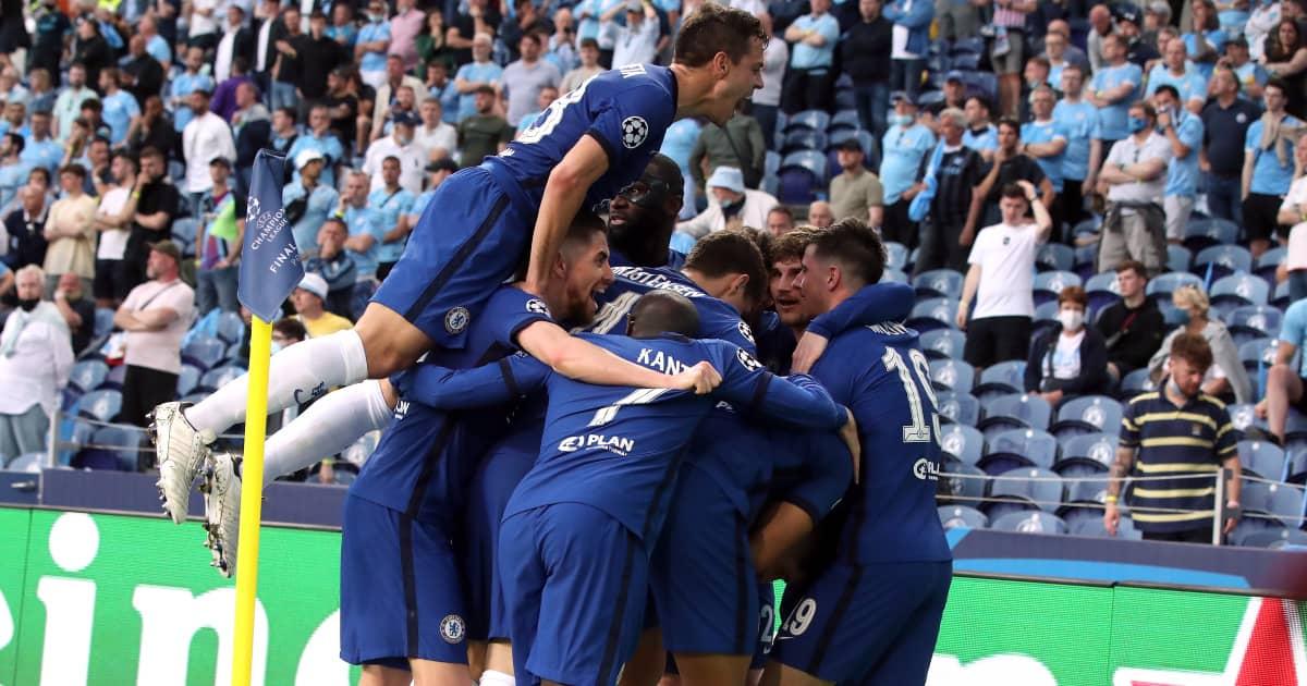Chelsea.Champions.League.Final_.TEAMtalk
