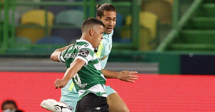 Matheus.Nunes_.shoots.for_.Sporting.2021.TEAMtalk1