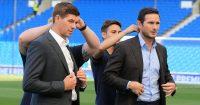 Steven.Gerrard.Frank_.Lampard.2021.TEAMtalk1