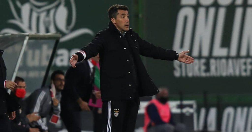 Bruno.Lage_.Benfica.2021.TEAMtalk1