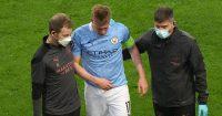 Kevin.de_.Bruyne.injury.2021.TEAMtalk1