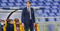 Simone.Inzaghi.Lazio_.2021.TEAMtalk1