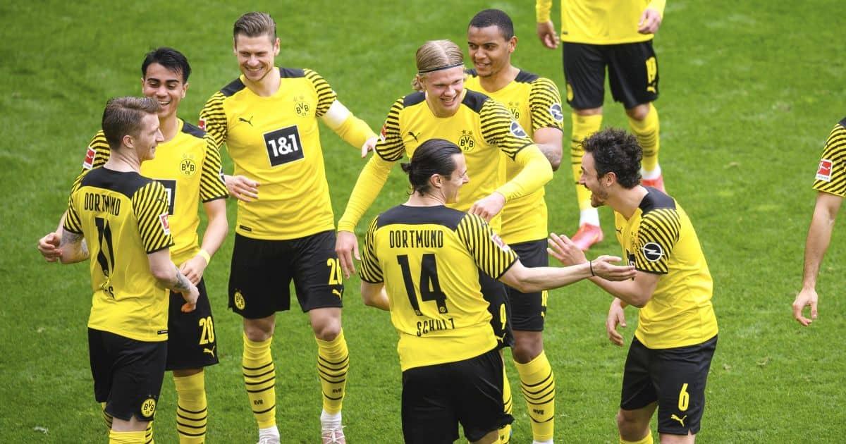 Erling.Haaland.jokes_.Dortmund.2021.TEAMtalk11