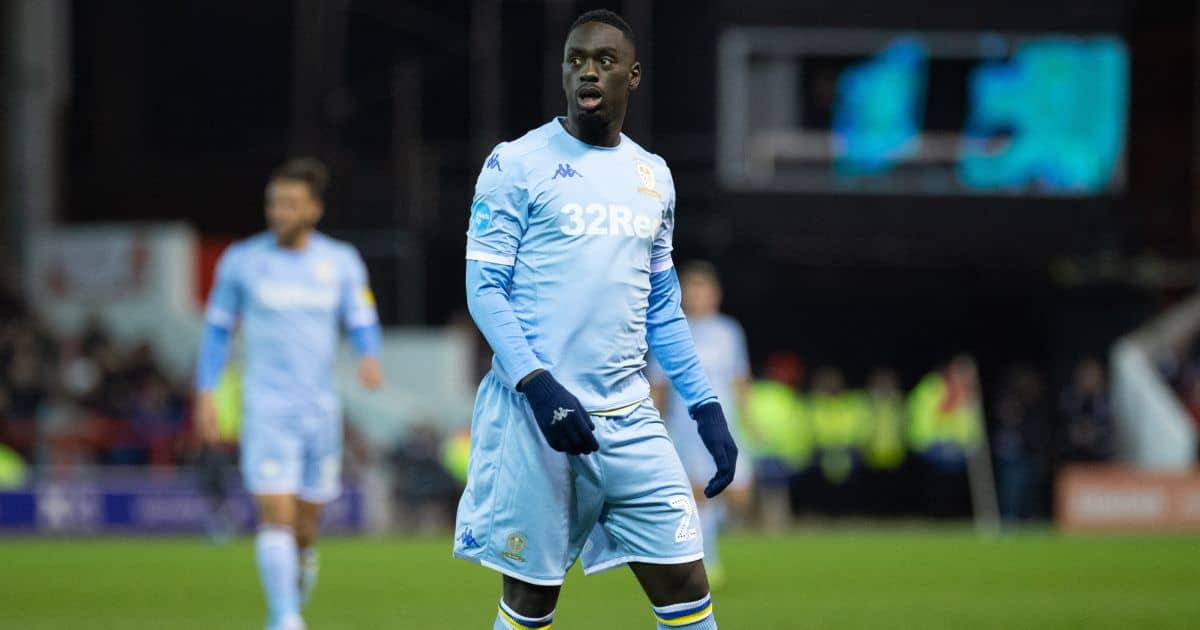Kevin Augustin