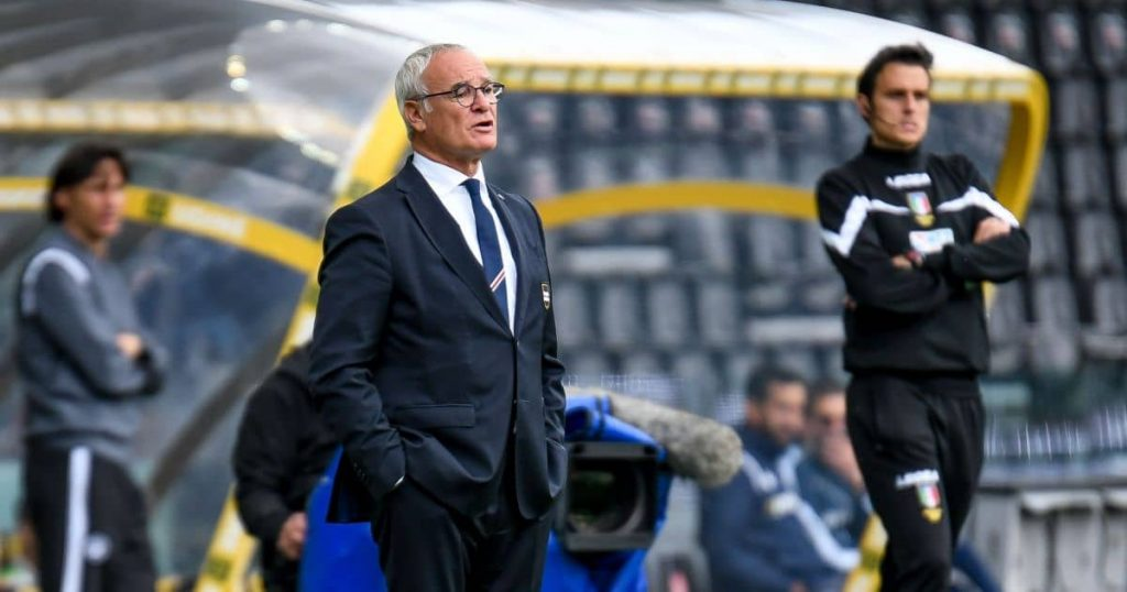 Claudio.Ranieri.Sampdiria.2021.TEAMtalk1
