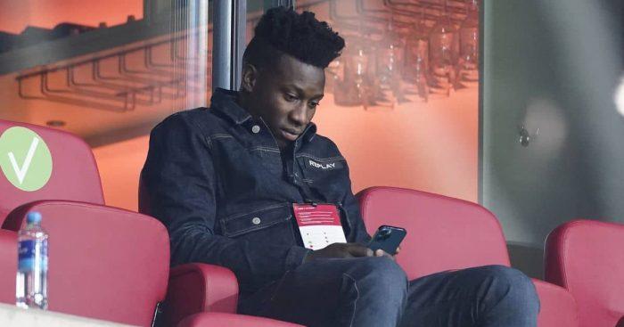 Andre-Onana doping ban TEAMtalk