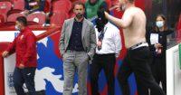 Gareth Southgate Middlesbrough England TEAMtalk