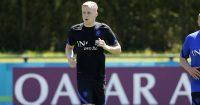 Donny-van-de-Beek ruled out of Euro 2020 TEAMtalk