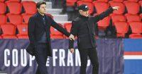 Mauricio Pochettino PSG, Christophe Galtier, Everton hunt for new manager, TEAMtalk