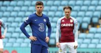 Mason Mount Chelsea, Jack Grealish Aston Villa, suggested to AC Milan by scout, TEAMtalk
