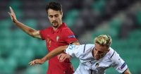 Fabio-Vieira-Portugal-TEAMtalk-1