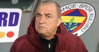 Fatih Terim, Galatasaray coach