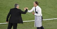 Roberto.Mancini.Italy_.Euro_.2020.Teamtalk1