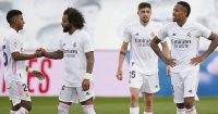 Marcelo.Real_.Madrid.2021.TEAMtalk1