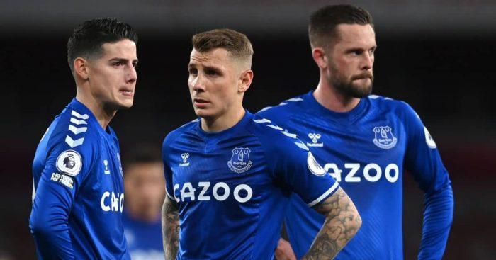 James.Rodriguez.Everton.2021.TEAMtalk1