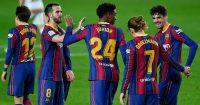 Junior.Firpo_.Barcelona.2021.TEAMtalk1