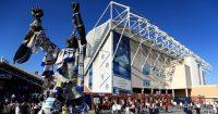 Elland Road, Leeds United stadium capacity to be increased, TEAMtalk