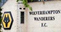 Wolverhampton Wanderers FC Molineux TEAMtalk