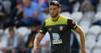 Wesley Hoedt Southampton transfer TEAMtalk