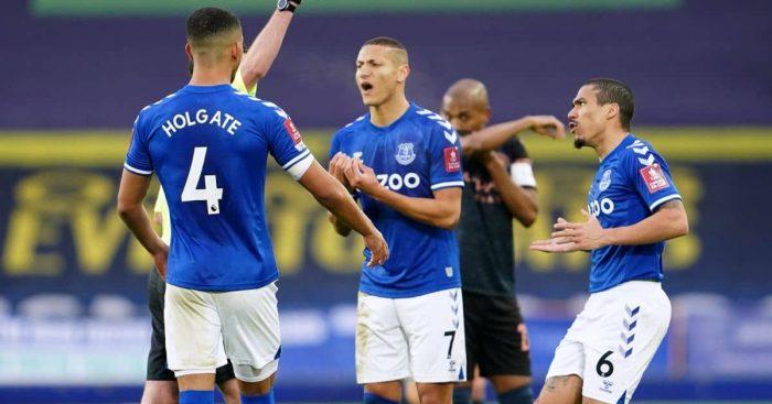 Allan,Holgate.Everton.2021.TEAMtalk11