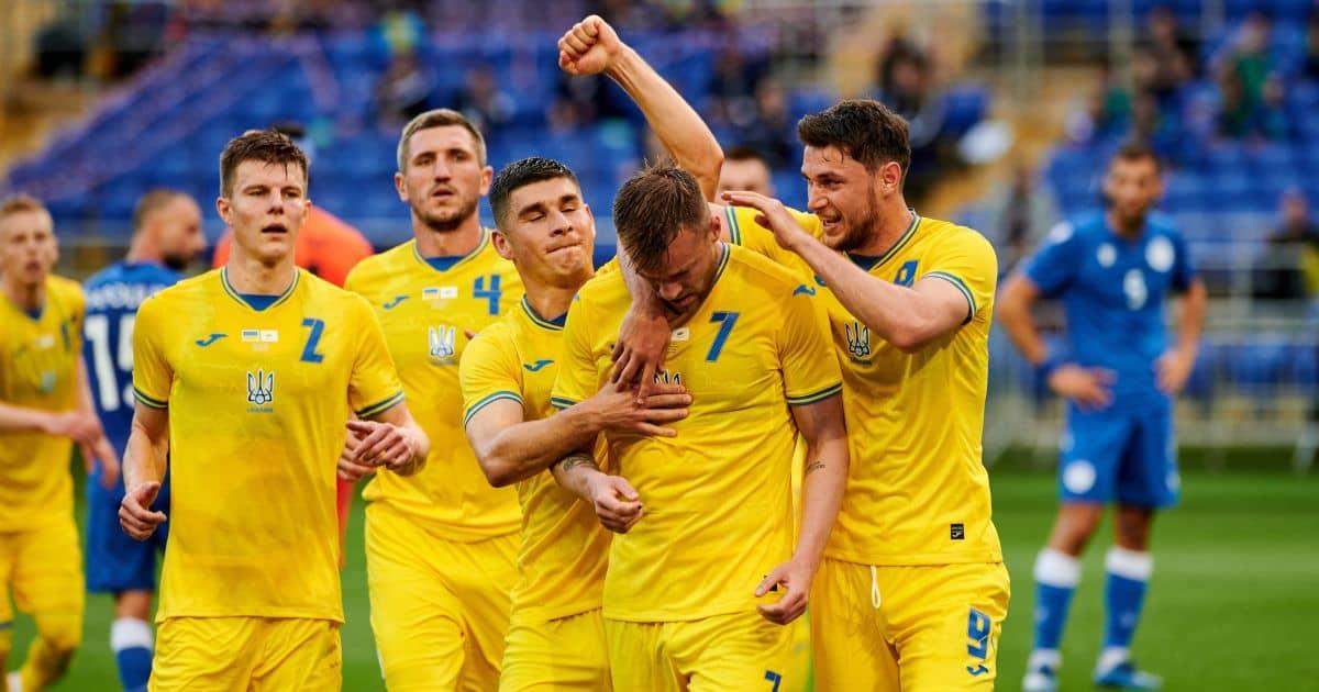 Yarmolenko.Ukraine.2021.TEAMtalk1