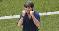 Joachim Low Germany Euro 2020 TEAMtalk