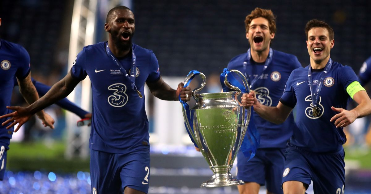 Double Chelsea twist, as exit-linked star speaks out alongside linked coach