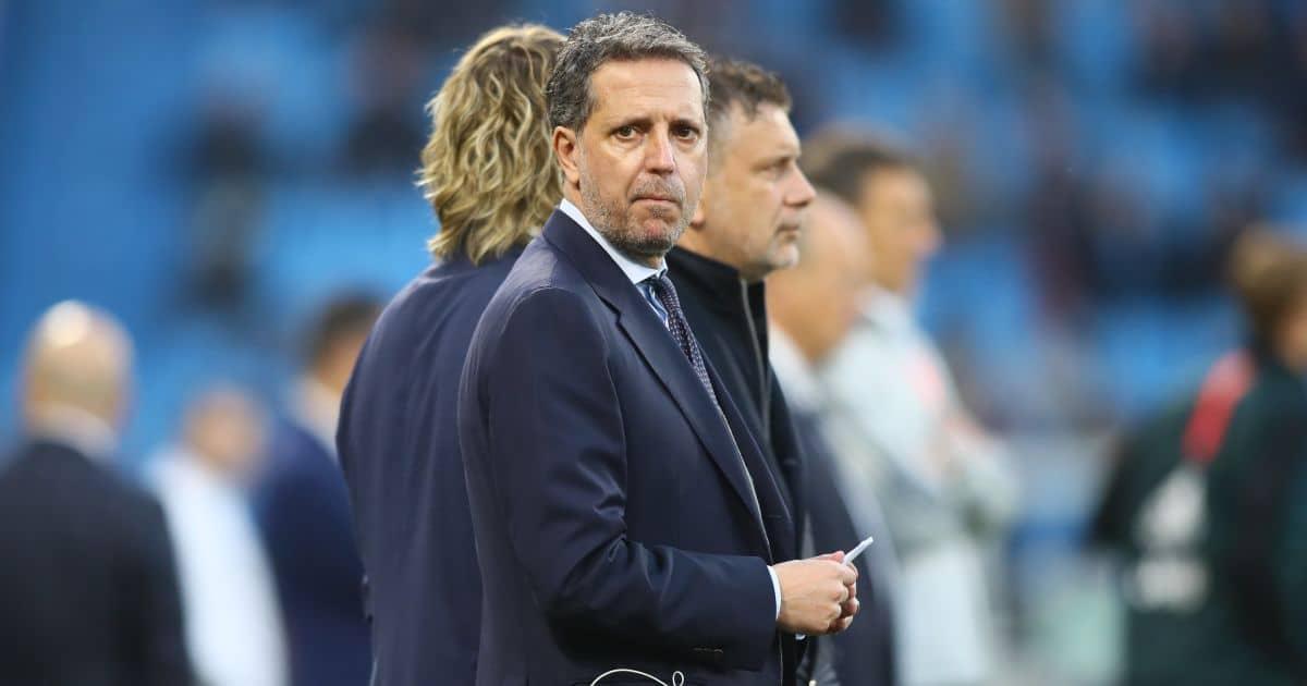 Tottenham reach 'agreement in principle' to upgrade Nuno's defence