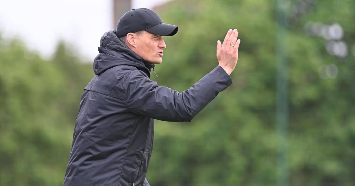 Alexander-Blessin-Oostende-training-June-2021
