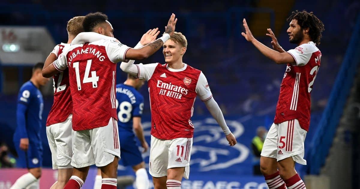 Emile.Smith_.Rowe_.Arsenal.2021.TEAMtalk1