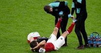 Christoph-Baumgartner cramp Italy June 2021