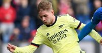 Emile Smith Rowe talented Arsenal playmaker