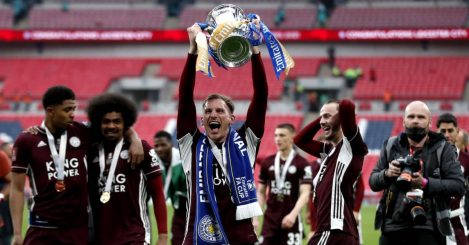 Marc Albrighton.Leicester.2021.TEAMtalk1
