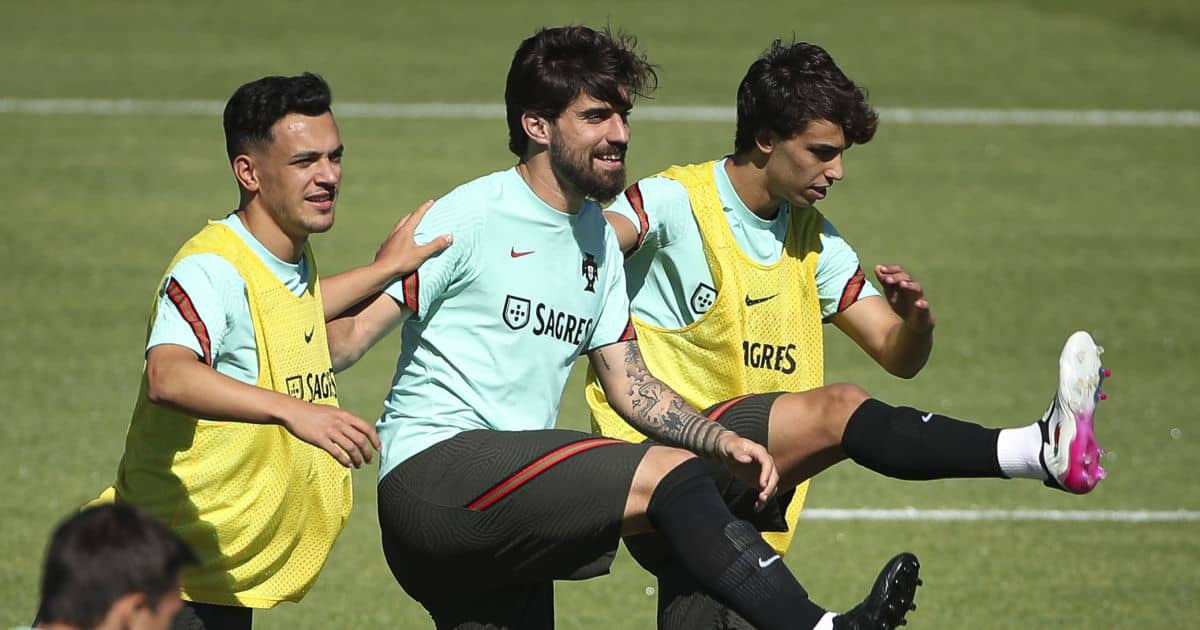 Ruben Neves_.Portugal.2021.TEAMtalk1