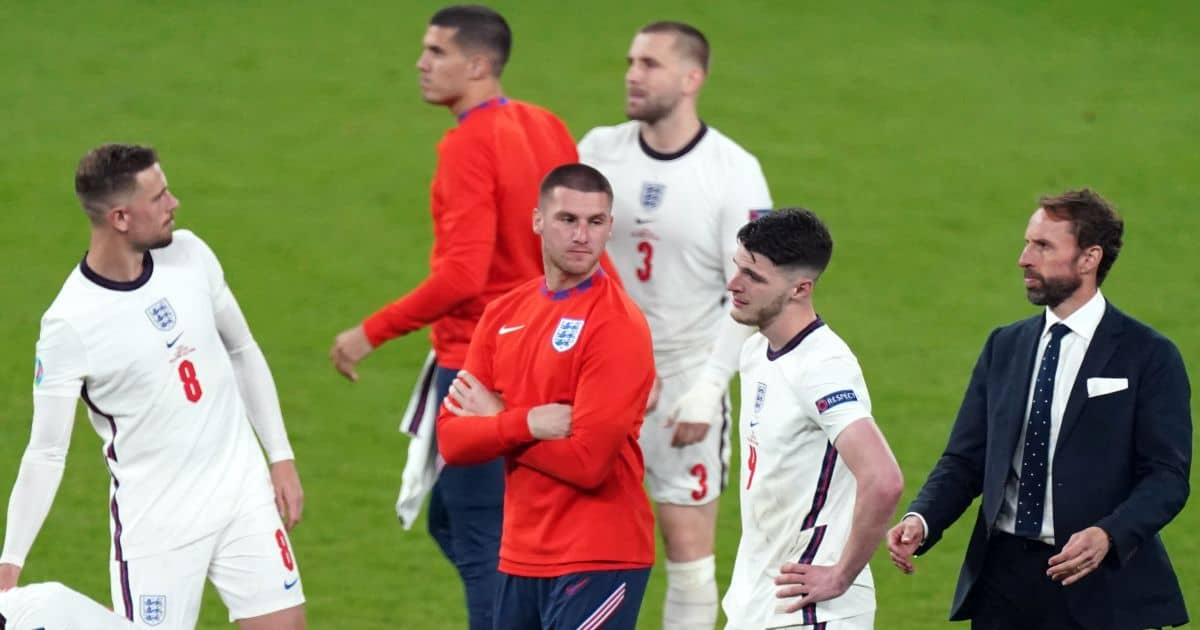 Gareth.Southgate.Eng_.Euro_.final_.2021.TEAMtalk1