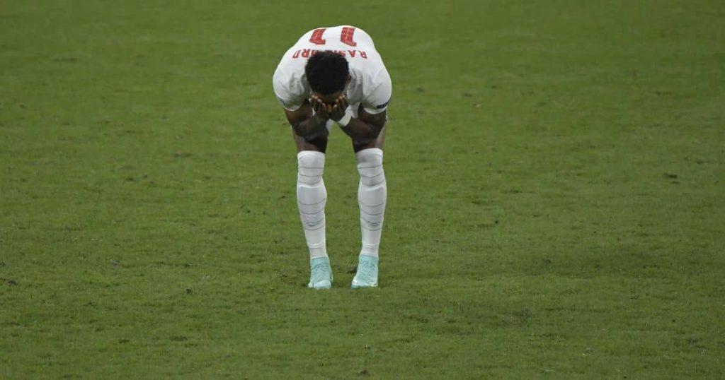 Marcus.Rashford.England.penalty.miss_.2021.TEAMtalk1