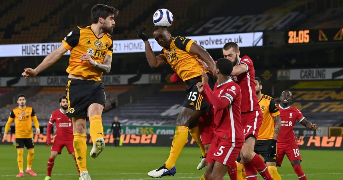 Willy.Boly_.Wolves.2021.TEAMtalk1