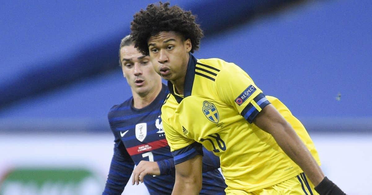 Leeds enter mix for midfielder key to Man Utd's Camavinga pursuit