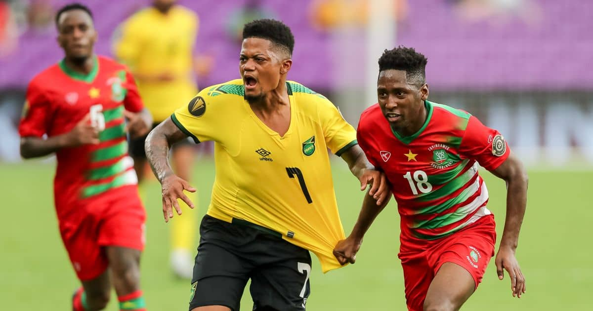 Leon.Bailey.Jamaica.2021.TEAMtalk1