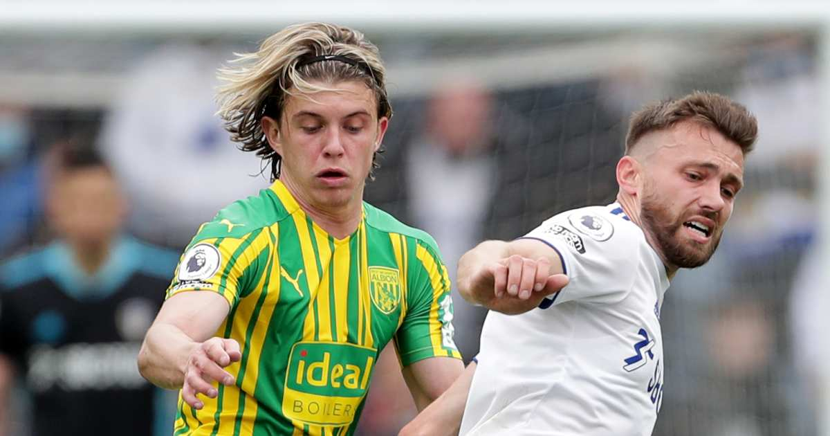 Leeds make approach as battle for second Chelsea raid takes shape - team talk