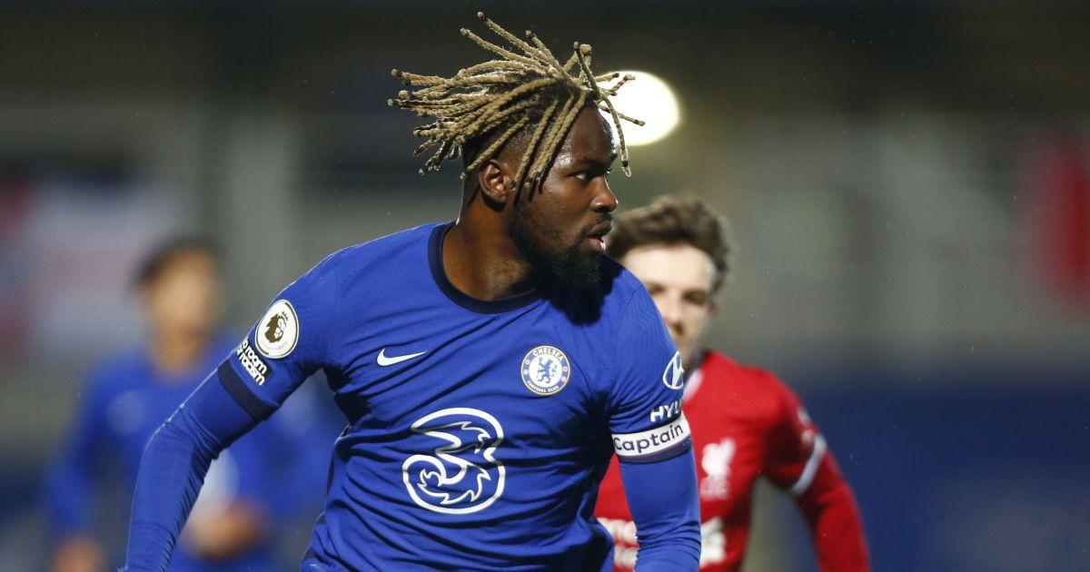 Southampton take £1.5m gamble on appearance-less Chelsea defender