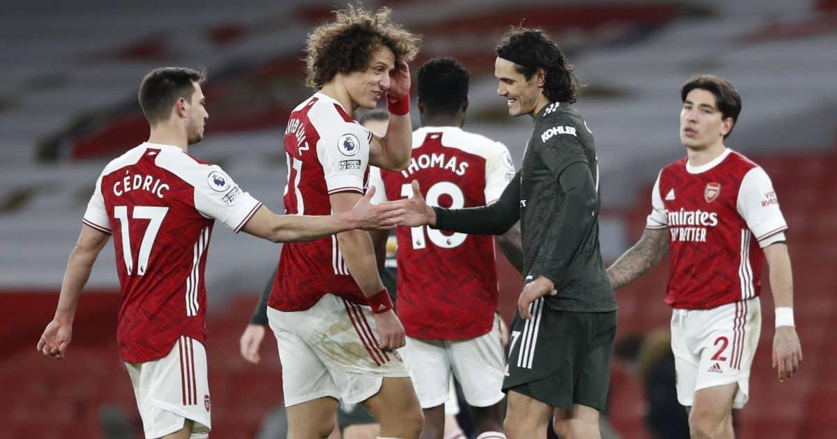 Cedric.Soares.Arsenal.2021.TEAMtalk1