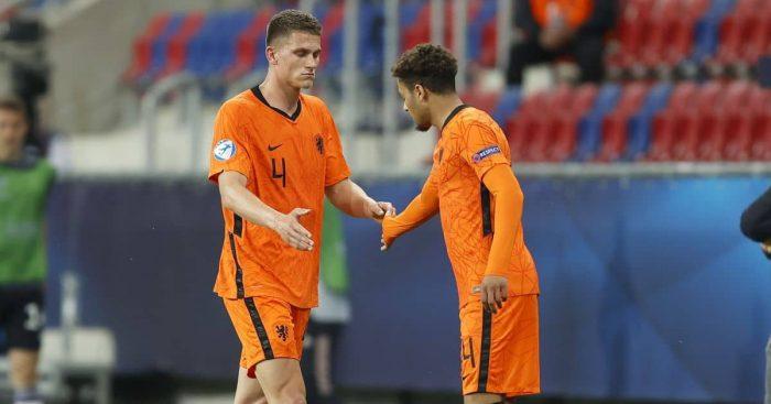 Sven.Botman.Netherlands.Under_.21.2021.TEAMtalk1